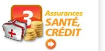 bouton-sante-credit-comaphi-2.0